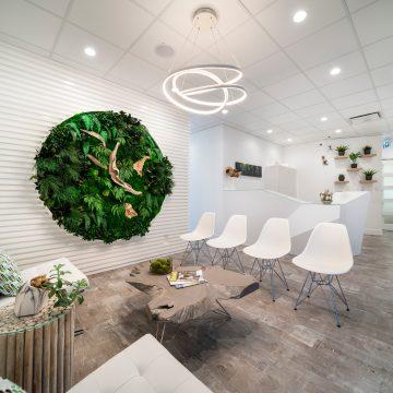 Dental-Office-004
