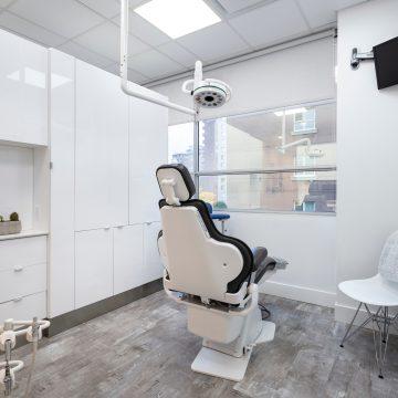 Dental-Office-015