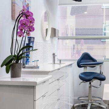 Dental-Office-019