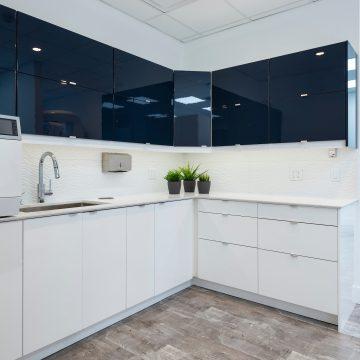 Dental-Office-023