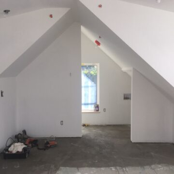 drywall_triangle